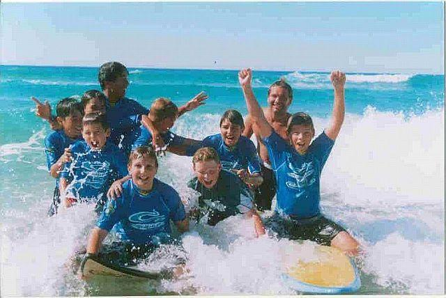 12 GOTO Surf School Group shot